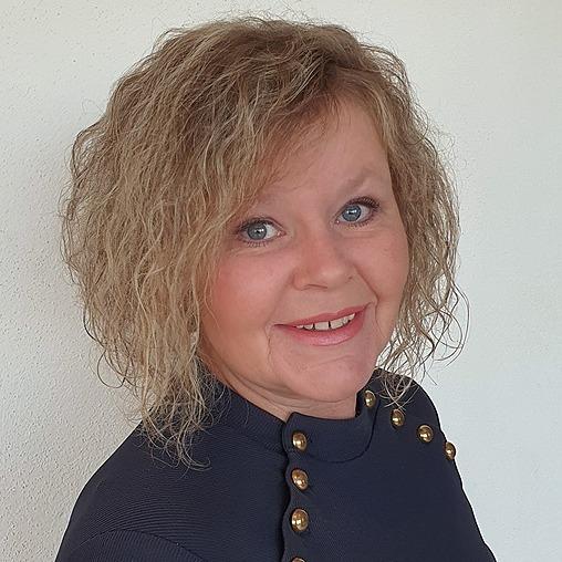 @antimobbeentusiasten Profile Image | Linktree