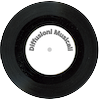 @DiffusioniMusicali Profile Image | Linktree
