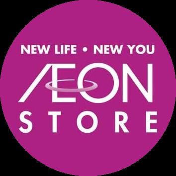 @aeonindonesia Profile Image   Linktree