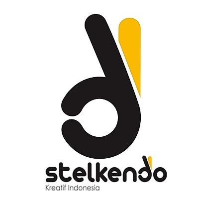 Stelkendo Kreatif (Stelkendokreatif) Profile Image | Linktree