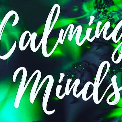 "Dynamic Breathwork Level 1 ""Calming minds"" 4 week online course Link Thumbnail   Linktree"