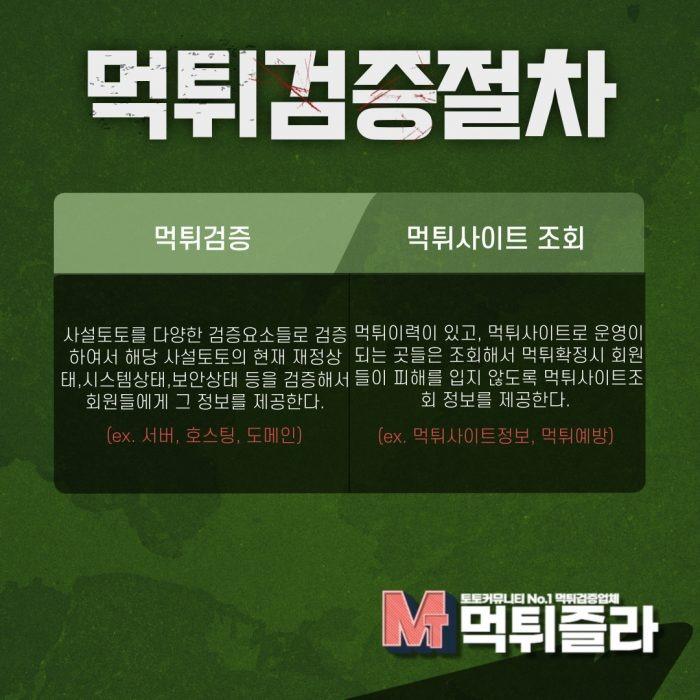 dmodaenvzla2 먹튀검증센터 Link Thumbnail   Linktree