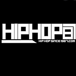 @Dom.p Hip Hop Since 1987 Link Thumbnail | Linktree