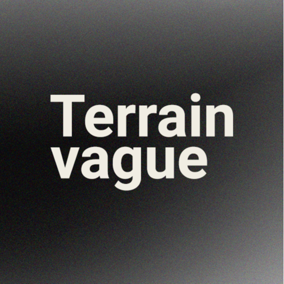 @terrainvagueplatform Profile Image | Linktree