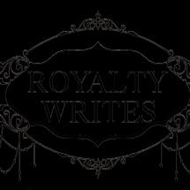 @RoyaltyWritesEnterprises Profile Image | Linktree