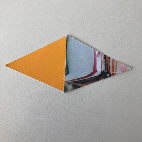 @ThreadandWord A Refracted View : Which Way?  Link Thumbnail   Linktree