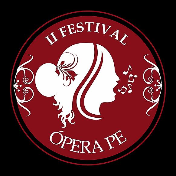 Festival de Ópera PE (festivaldeoperadepernambuco) Profile Image   Linktree