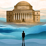 The Atlantic I'm Emptying My Bank Account to Go to Columbia Link Thumbnail | Linktree