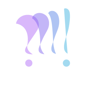 全新視覺改版 - Logo 的設計故事