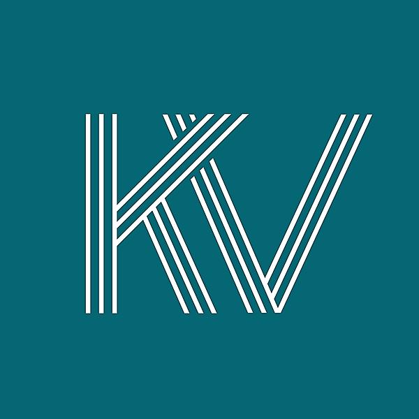 @kingdomvineyard Profile Image   Linktree