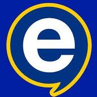 @eletrosomcaetite Profile Image | Linktree