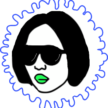 @imori06 Profile Image | Linktree