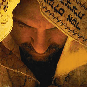1 Samuel 1:20 (1samuel120) Profile Image | Linktree