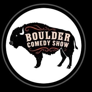 @mikemulloy 8/29 - Boulder, CO Link Thumbnail | Linktree
