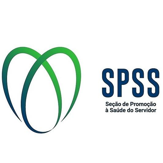 @spss.ufpr Profile Image   Linktree