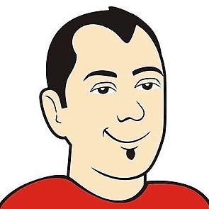 Eduardo Braga Slide share Link Thumbnail | Linktree