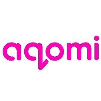 My Faves (aqomi) Profile Image | Linktree