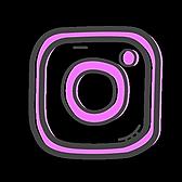 FUCI Urbino Instagram Link Thumbnail   Linktree
