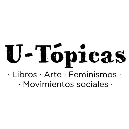 Librería U-Tópicas (u_topicasmx) Profile Image   Linktree