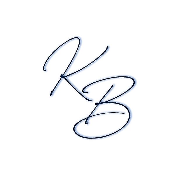 @sincerelykemab Profile Image | Linktree