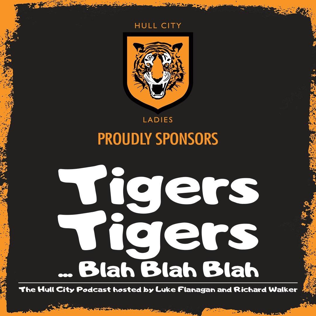 @TigersBlah Profile Image | Linktree