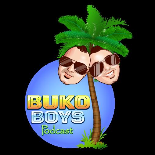 @bukoboyspodcast Profile Image | Linktree