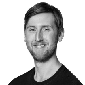 Thom Barr (thombarr) Profile Image   Linktree