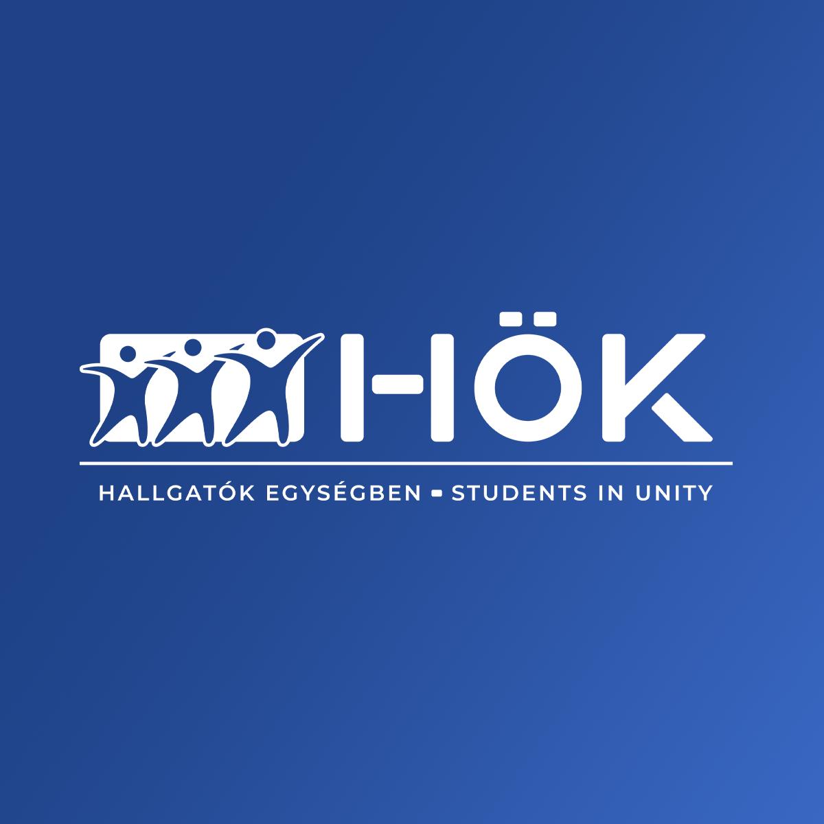 @studentsofsemmelweis (sehok) Profile Image   Linktree
