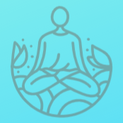 Yoga And Natural Living Schedule Time Avec Moi  Link Thumbnail   Linktree
