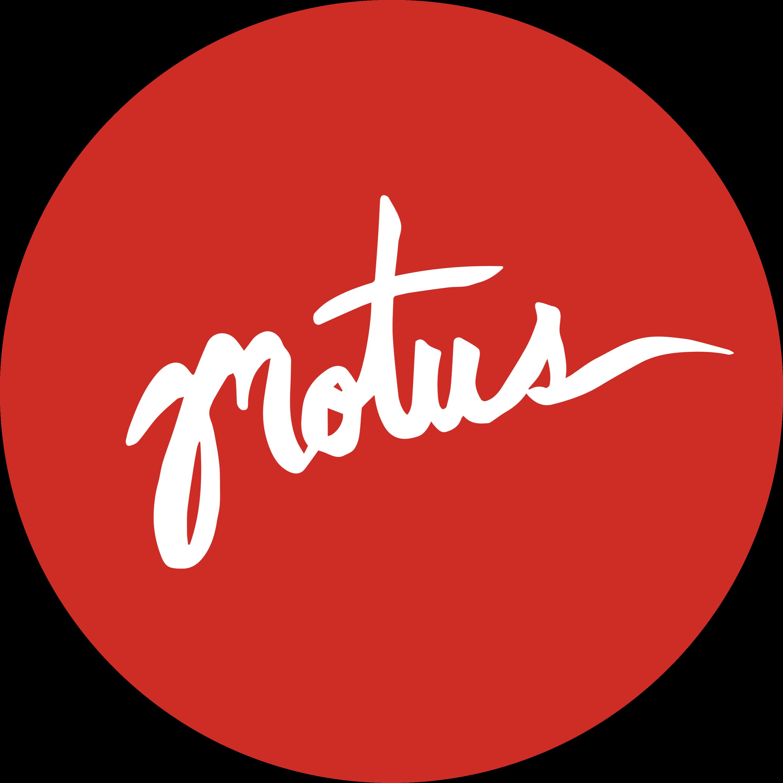 MOTUS Website