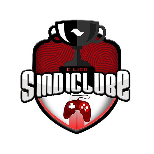 e-Liga Sindi Clube (eligasindiclube) Profile Image   Linktree