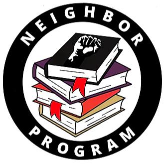 @neighborprogram Profile Image | Linktree