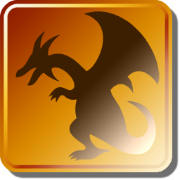 Alianza RTP Lista RPG Maker XP 🦠 Link Thumbnail   Linktree