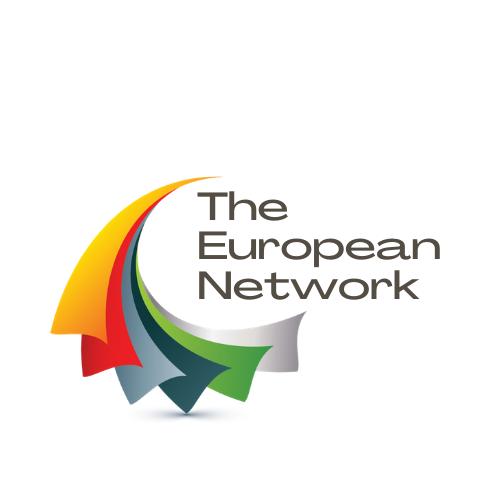 The European Network
