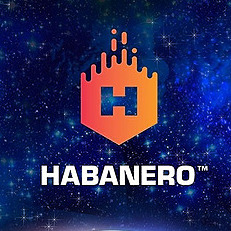 @agen.slot.habanero Profile Image   Linktree