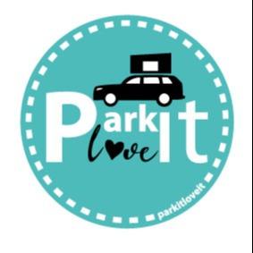 @parkitloveit parkitloveit Homepage Link Thumbnail | Linktree
