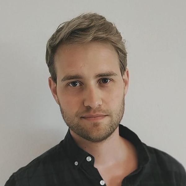 @Jean_Marie_Schwarzkopf Profile Image   Linktree