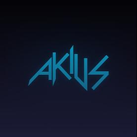 @Akius Profile Image | Linktree