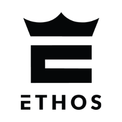 Betties Bombers | GFMH Visit our Ethos Threads store! Save 10% with code BOMBERS10 #WearTheCrown Link Thumbnail | Linktree