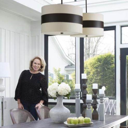 READ | Furniture Lighting & Decor