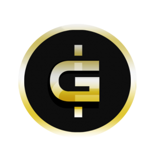 @Guapcoin Profile Image | Linktree