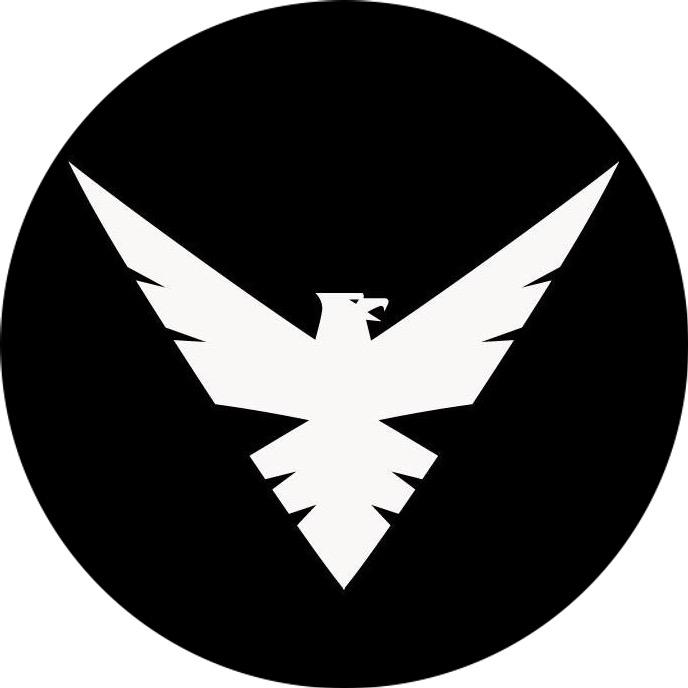 @victorytri Profile Image   Linktree