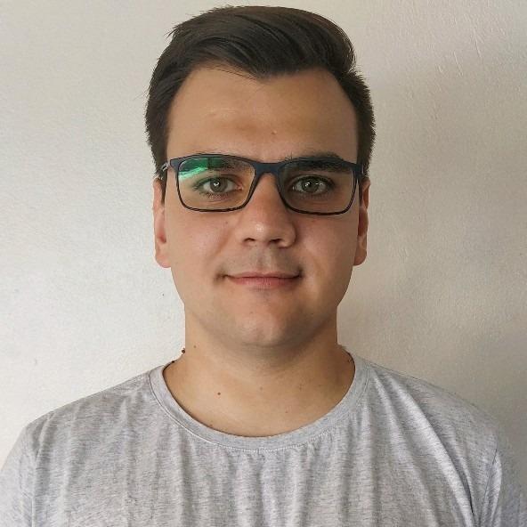 @folosada Profile Image | Linktree