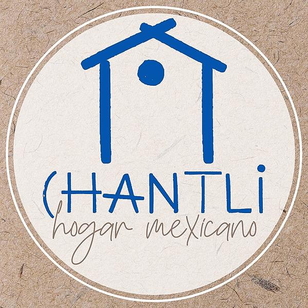 Ahas-Group Chantli Hogar Mexicano productos 100% artesanales Link Thumbnail | Linktree