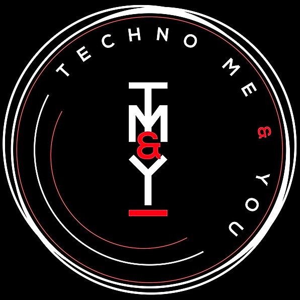 @TMAYRecords TM&Y - Paris Link Thumbnail | Linktree