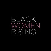 @blackwomenrisinguk Profile Image | Linktree