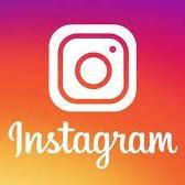 @medicusmundiSur Instagram Link Thumbnail | Linktree