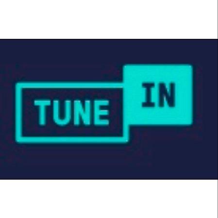 TuneIn Podcast Link