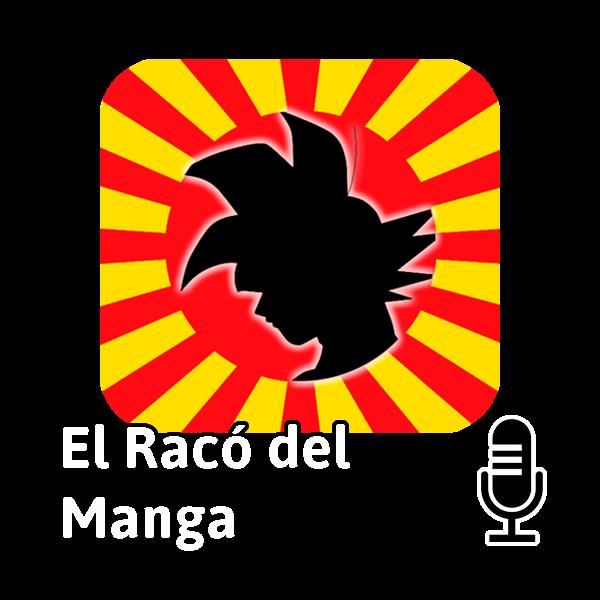 El Racó del Manga Presentació Link Thumbnail | Linktree