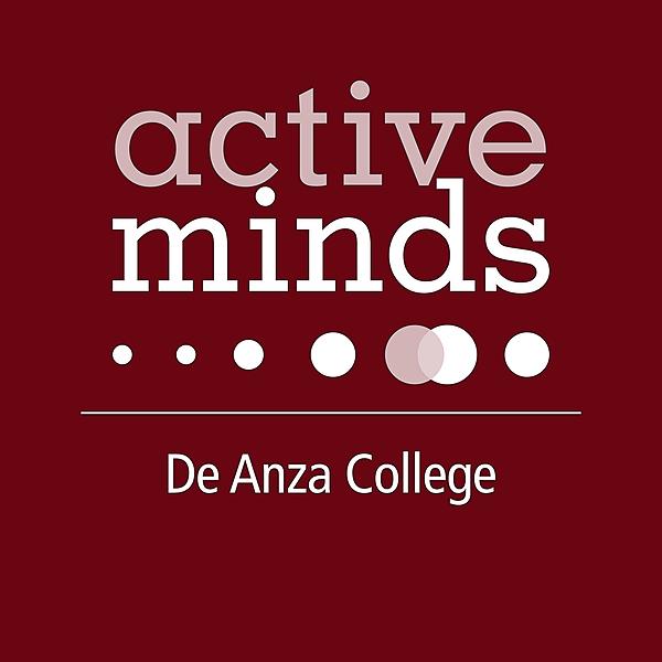 Active Minds at De Anza (daactiveminds) Profile Image   Linktree
